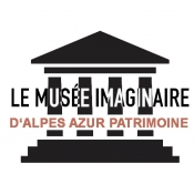 MUSEE IMAGINAIRE